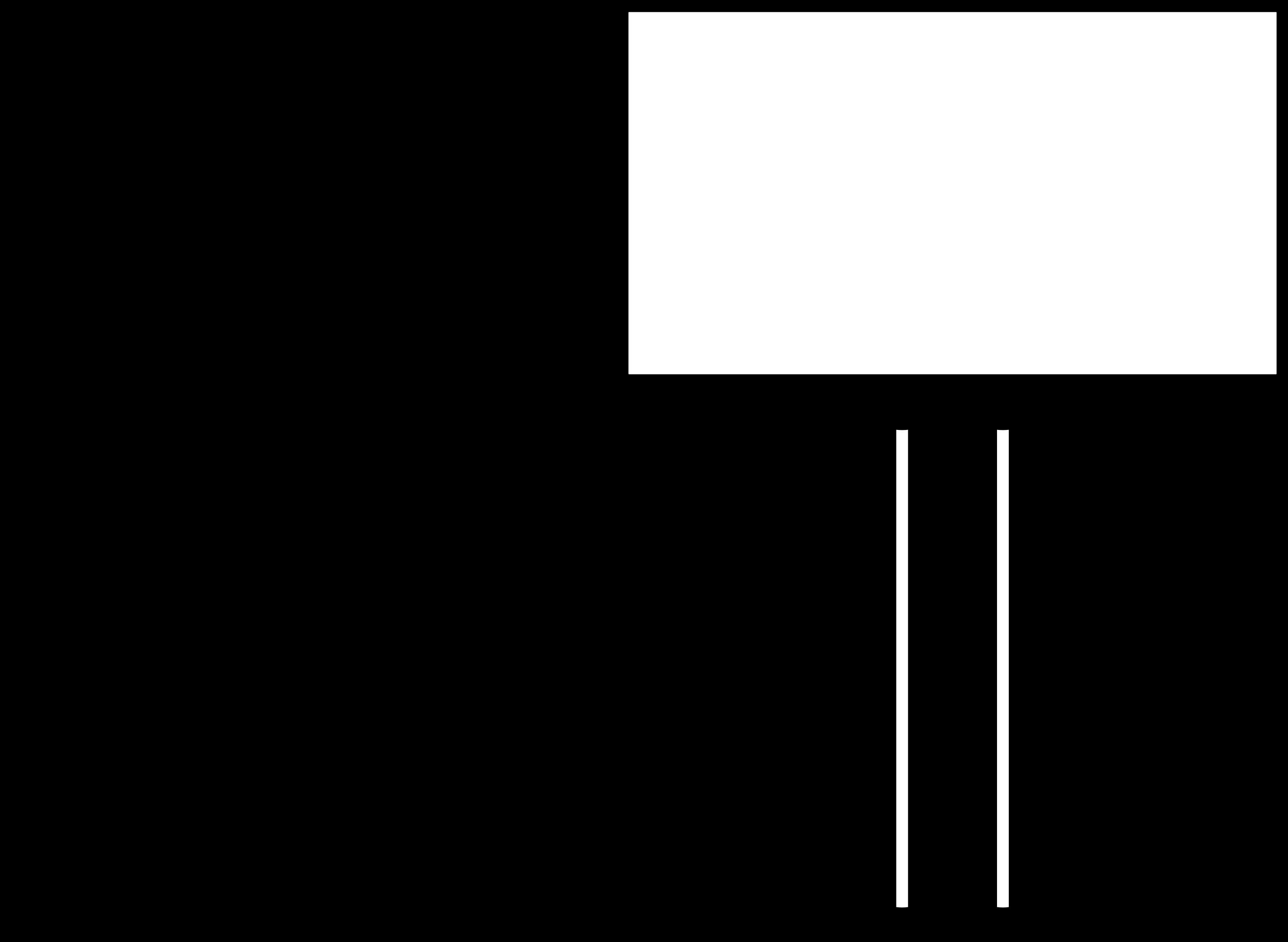 55 inch - lentelė