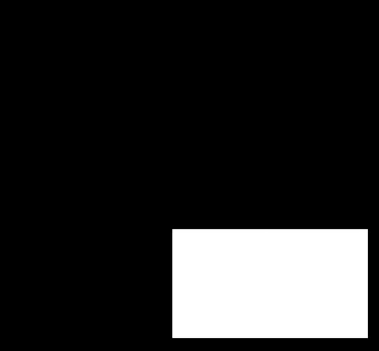 Sufleris 43 - lentelė