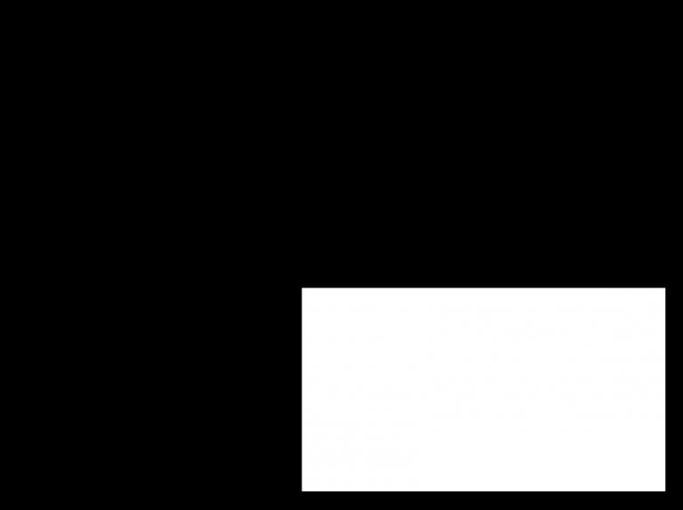 Sufleris 55 - lentelė
