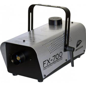 jbsystems-fx-700-dumu-masina-350x350