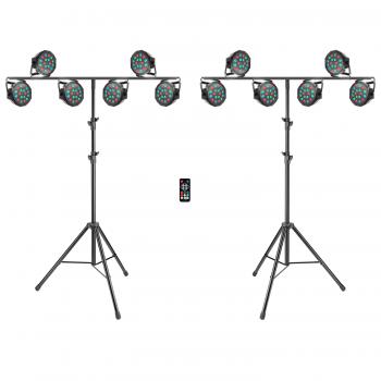 led-par-pultelis-350x350