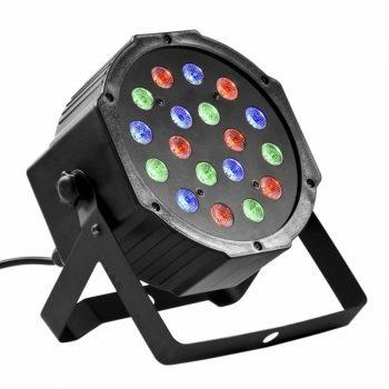 magic-effect-led-flat-per-lights-18-x-3-par-light-rgb-dmx-512-3397-800x800-350x350