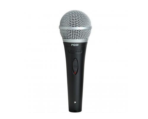 mikrofonai1