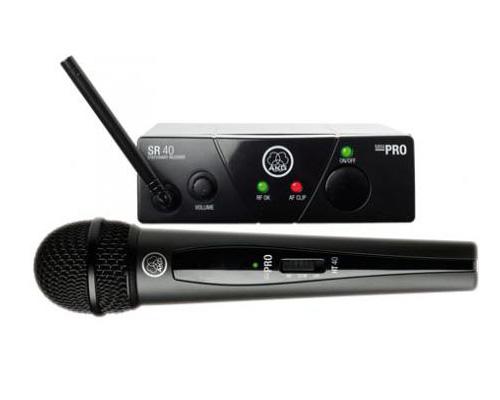 mikrofonai2