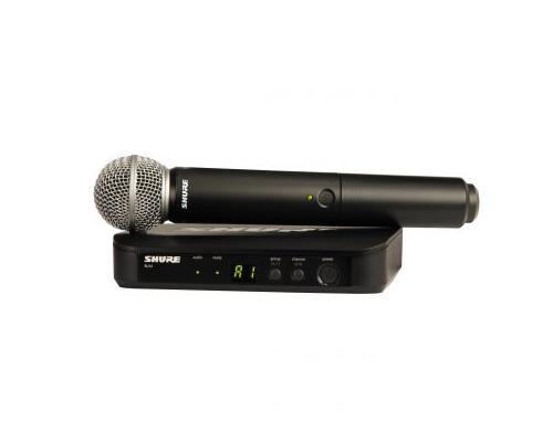 mikrofonai3