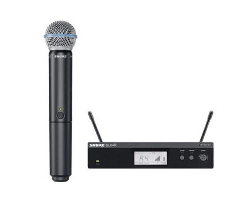 mikrofonai4