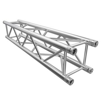 truss-15-350x350