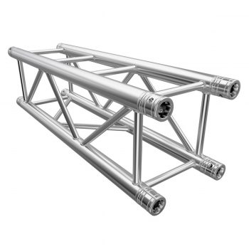 truss-1m.-350x350