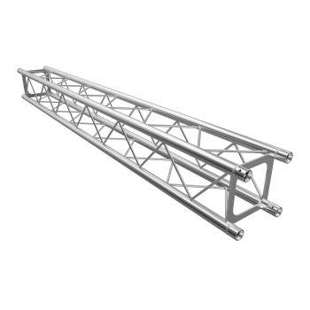 truss-2m-350x350