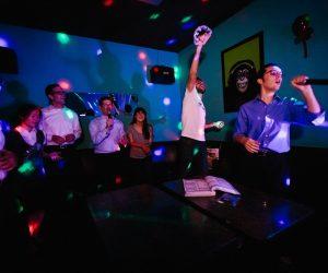 Max-Karaoke-Studio-singers