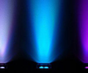 Šviesu-efektai---viršutinis